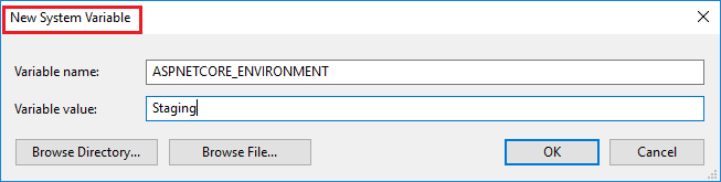 windows_aspnetcore_environment